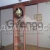 Продается квартира 4-ком 122 м² Хмельницкого Богдана