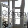 Продается квартира 2-ком 57 м² Украинки Леси бульв