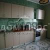 Продается квартира 1-ком 56 м² Мишуги Александра