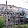 Продается квартира 2-ком 56 м² Филатова Академика пер