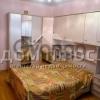Продается квартира 3-ком 76 м² Ревуцкого