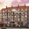 Продается квартира 1-ком 33 м² Луценко