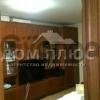 Продается квартира 1-ком 47 м² Соломенская