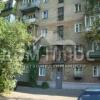 Продается квартира 3-ком 58 м² Смелянская