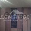 Продается квартира 1-ком 31 м² Белецкого Академика