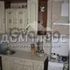 Продается квартира 1-ком 38 м² Вузовская