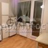 Продается квартира 1-ком 34 м² Волгоградская