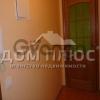 Продается квартира 2-ком 41.5 м² Головко Андрея