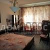 Продается квартира 2-ком 46 м² Соломенская