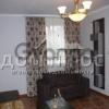 Продается квартира 3-ком 104.5 м² Кадетский Гай