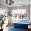 Продается дом 7-ком 255 м² Осокорки