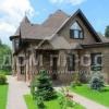 Продается дом 8-ком 275 м²