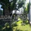 Продается дом 4-ком 85 м² Осокорки