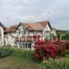 Продается дом 5-ком 260 м²