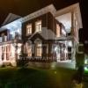 Продается дом 12-ком 450 м²