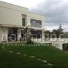 Продается дом 1-ком 550 м²