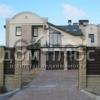 Продается дом 7-ком 396 м² Большая Дамба