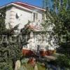 Продается дом 4-ком 100 м² Осокорки