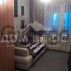 Продается квартира 4-ком 79 м² Саперное Поле