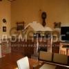 Продается квартира 3-ком 116 м² Саксаганского