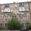 Продается квартира 2-ком 54 м² Киквидзе