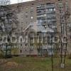 Продается квартира 3-ком 81 м² Петрицкого ул