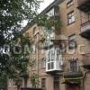 Продается квартира 2-ком 53 м² Полевой пер