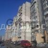 Продается квартира 5-ком 128 м² Вильямса Академика