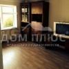 Продается квартира 2-ком 45 м² Малиновского Маршала