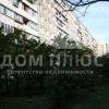 Продается квартира 3-ком 64 м² Приречная