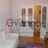 Продается квартира 2-ком 57 м² Димитрова