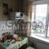 Продается квартира 2-ком 47 м² Малиновского Маршала