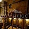 Продается квартира 2-ком 68 м² Гончара Олеся