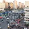 Продается квартира 3-ком 57 м² Украинки Леси бульв