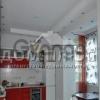 Продается квартира 2-ком 62 м² Кудряшова