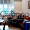 Продается квартира 2-ком 56 м² Кудри Ивана