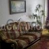 Продается квартира 2-ком 47 м² Украинки Леси бульв