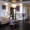 Продается квартира 2-ком 90 м² Щорса (Коновальца)