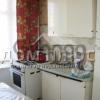Продается квартира 1-ком 33 м² Головко Андрея