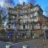 Продается квартира 4-ком 101 м² Богомольца Академика