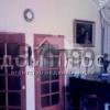 Продается квартира 3-ком 78 м² Лютеранская