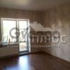 Продается квартира 1-ком 51 м² Уборевича Командарма
