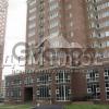 Продается квартира 1-ком 56 м² Голосеевская