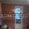 Продается квартира 3-ком 118 м² Саперно-Слободская