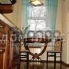 Продается квартира 2-ком 81 м² Чапаева