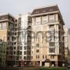 Продается квартира 4-ком 172 м² Ветрова