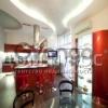 Продается квартира 3-ком 132 м² Кудряшова