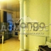 Продается квартира 3-ком 80 м² Бассейная