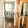 Продается квартира 1-ком 29 м² Галицкая
