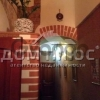 Продается квартира 3-ком 84 м² Саксаганского